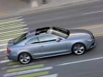 Audi A5 S-Line USA 2008 фото04