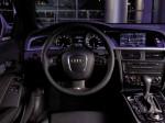 Audi A5 S-Line USA 2008 фото08