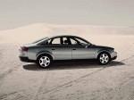 Audi A6 1999 фото02