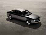 Audi A6 1999 фото03