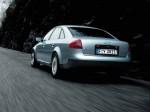 Audi A6 1999 фото06