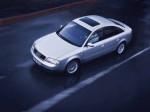 Audi A6 1999 фото07