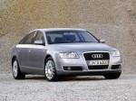 Audi A6 2005 фото01