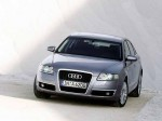 Audi A6 2005 фото03