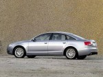 Audi A6 2005 фото05