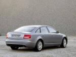 Audi A6 2005 фото06