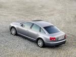 Audi A6 2005 фото07