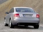 Audi A6 2005 фото09