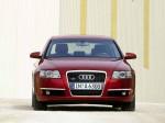Audi A6 2005 фото10