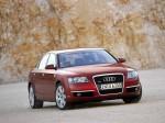 Audi A6 2005 фото14