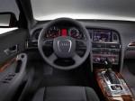 Audi A6 2005 фото15