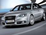 Audi A6 2009 фото01