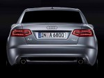 Audi A6 2009 фото02