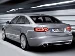 Audi A6 2009 фото09
