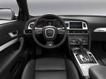 Audi A6 2009 фото12