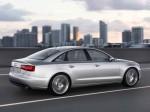 Audi A6 2011 фото04