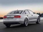 Audi A6 2011 фото05