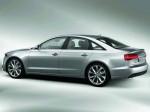 Audi A6 2011 фото07