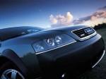 Audi A6 Allroad Quattro 2000 фото06