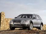 Audi A6 Allroad Quattro 2006 фото02