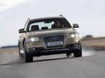 Audi A6 Allroad Quattro 2006 фото05