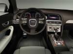 Audi A6 Allroad Quattro Concept 2005 фото09
