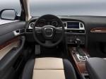 Audi A6 Avant 2009 фото11