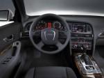 Audi A6 Avant Quattro 2005 фото09
