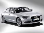 Audi A6 Hybrid 2011 фото01