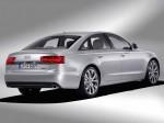 Audi A6 Hybrid 2011 фото02