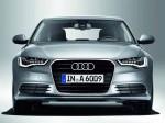 Audi A6 Hybrid 2011 фото04