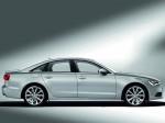 Audi A6 Hybrid 2011 фото05