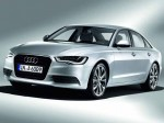 Audi A6 Hybrid 2011 фото06