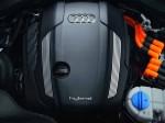 Audi A6 Hybrid 2011 фото07