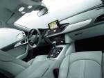Audi A6 Hybrid 2011 фото08