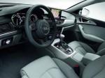 Audi A6 Hybrid 2011 фото09
