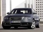 Audi A6 Quattro S-Line 2005 фото01
