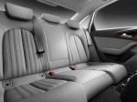 Audi A6 S-Line 2011 фото09