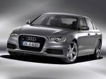 Audi A6 S-Line 2011 фото11