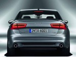 Audi A6 S-Line 2011 фото14