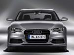 Audi A6 S-Line 2011 фото15