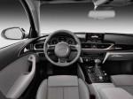 Audi A6 S-Line 2011 фото17