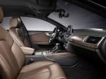 Audi A7 Sportback 3.0 TDI Quattro 2010