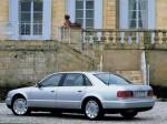 Audi A8 1998 фото02