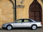 Audi A8 1998 фото03