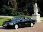 Audi A8 1998 фото06