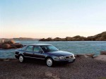 Audi A8 1998 фото10