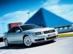 Audi A8 2003 фото01