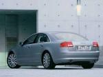 Audi A8 2003 фото06