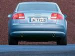Audi A8 2003 фото07